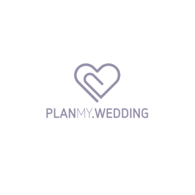 PlanMy.Wedding